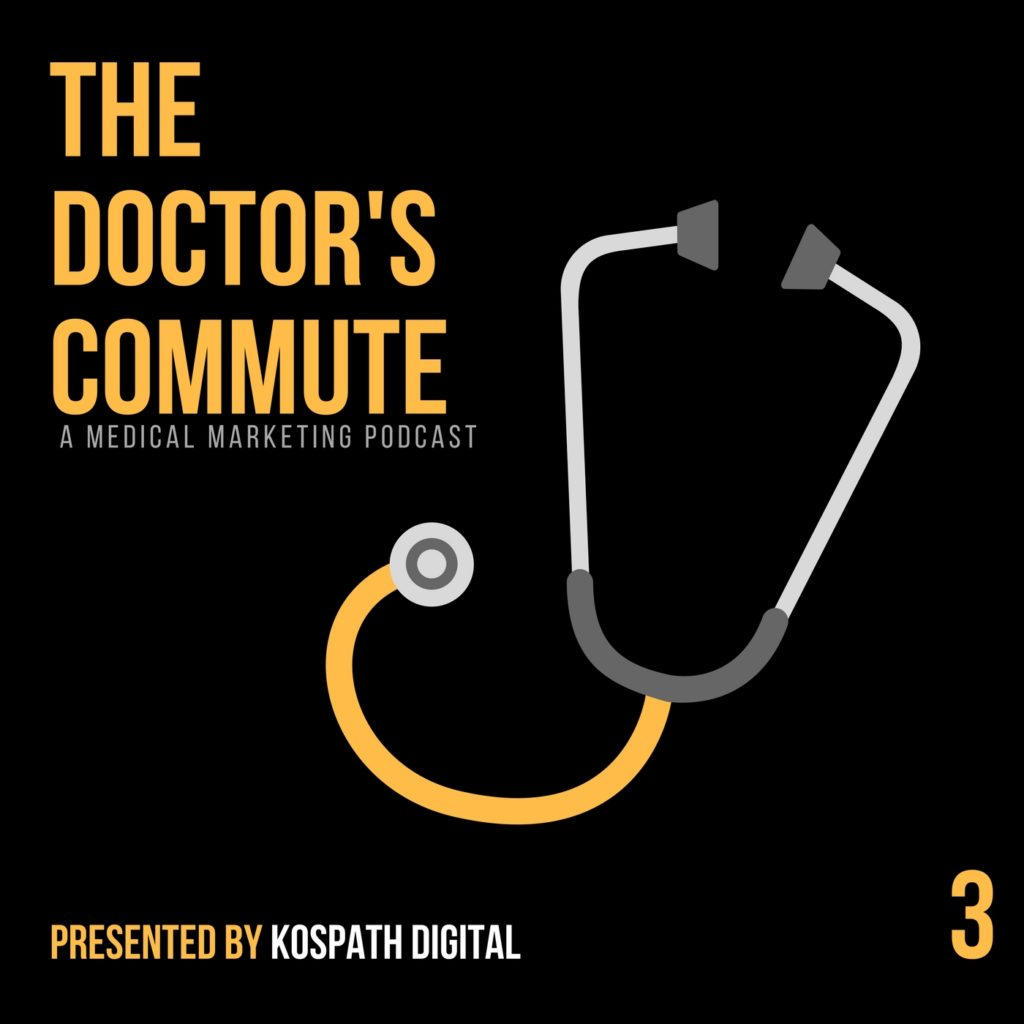 the-doctors-commute-podcast-3