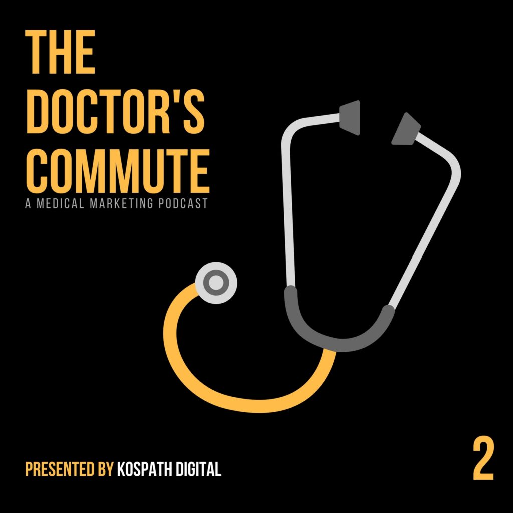 the-doctors-commute-podcast-2