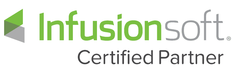 Infusionsoft-Certified-Partner