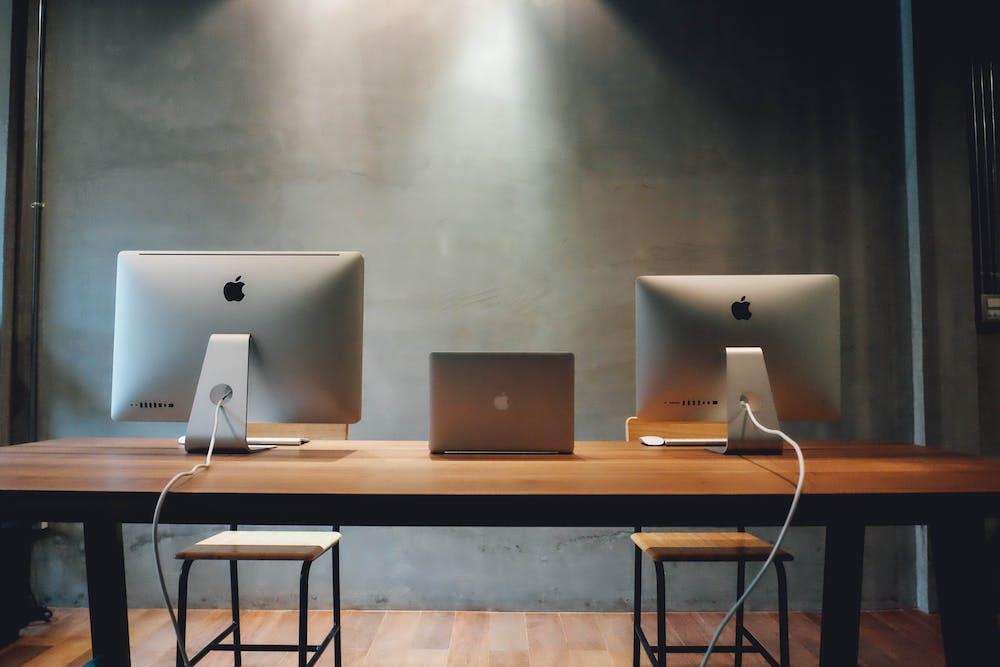kospath-digital-marketing-agency