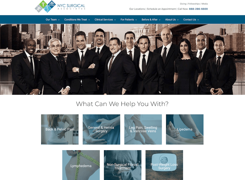 NYC-Surgical-Associates-Top-Surgeons-NYC-NJ