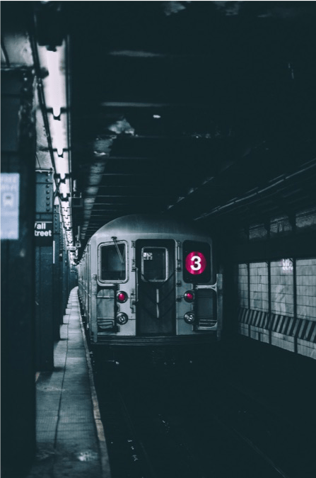 medical-marketing-ebook-3-train-min