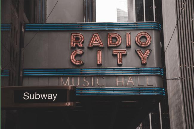 medical-marketing-ebook-radio-city-min